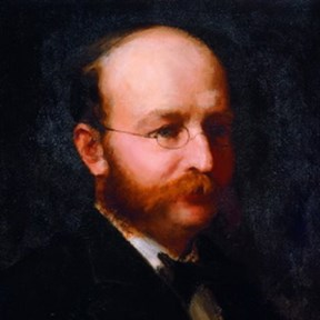 John Knowles Paine