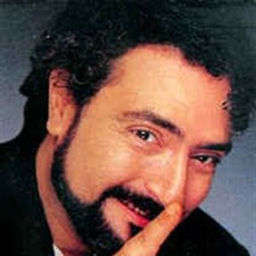 Marco Attali