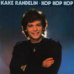Kake Randelin