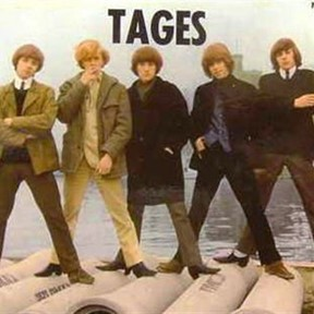 The Tages