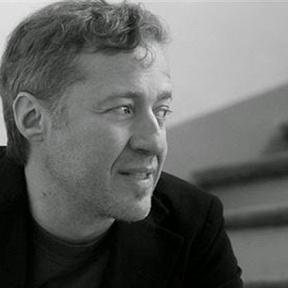Massimiliano Casacci