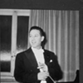 Arturo Basile