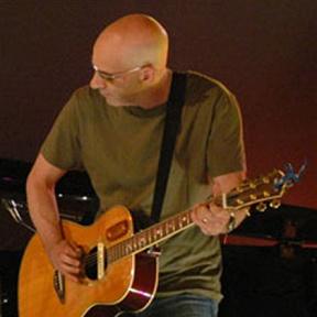 Kenny Greenberg