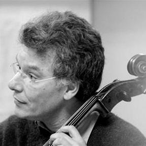 Xavier Gagnepain