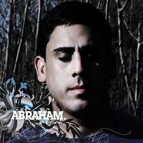 Abraham Velazquez