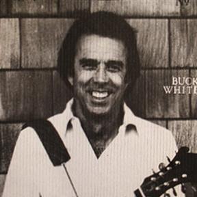 Buck White