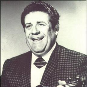Benny Martin