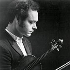 Michael Rabin