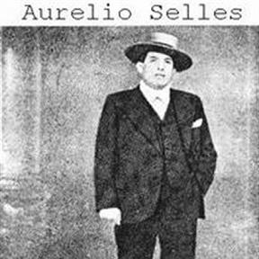 Aurelio Sellés