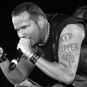 Ripper Owens