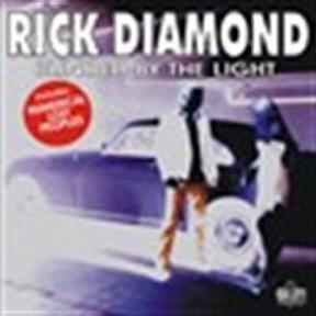 Rick Diamond