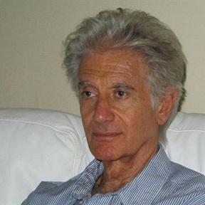 Francesco Campanino