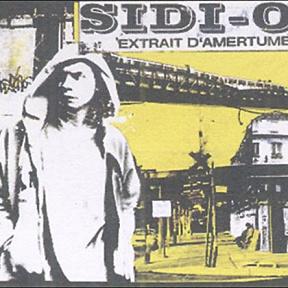 Sidi O