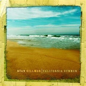 Ryan Gillmor