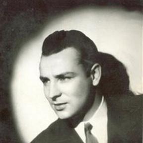 Marcel Merkès