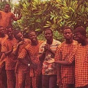 Horoya Band National
