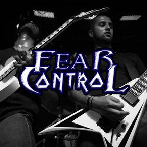 Fear Control