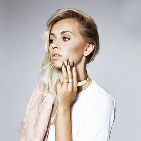 Sasha Keable