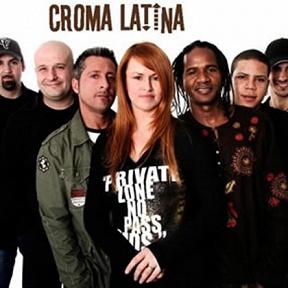 Croma Latina