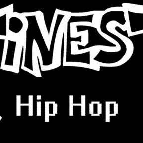 Hip Hop's Finest