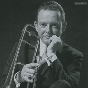 Kai Winding & His Orchestra