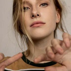 Billie Marten