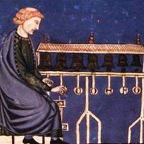 Perotinus Magnus