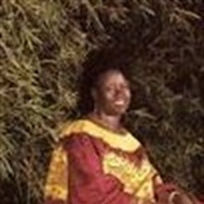 Sali Sidibé