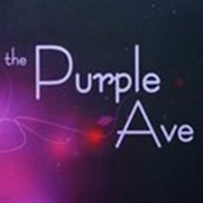 Purple Avenue