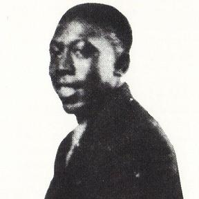 Walter Roland