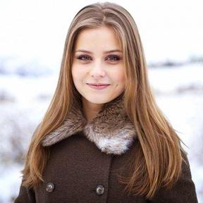 Maria Olafs