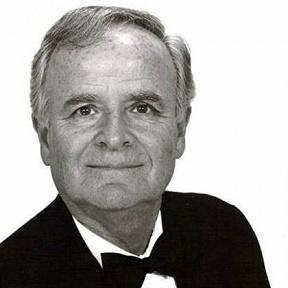 Bob Grabeau