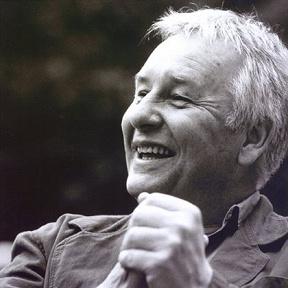 Henrik Gorecki