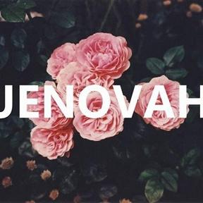 Jenovah