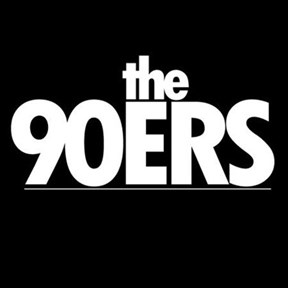 The 90ers