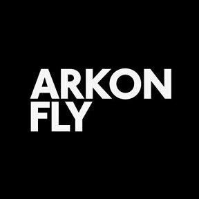 Arkon Fly