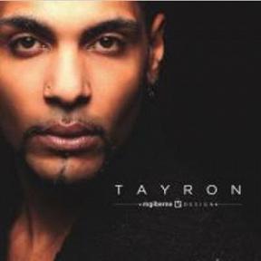 Tayron
