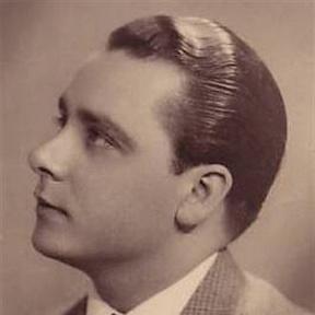 Ahmet Üstün