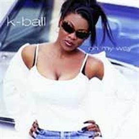 K Ball