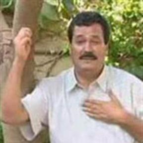 Karim Mosbahi