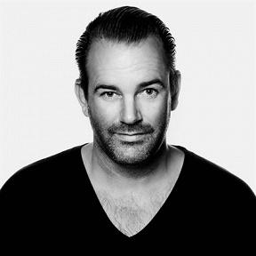 Stefan Dabruck