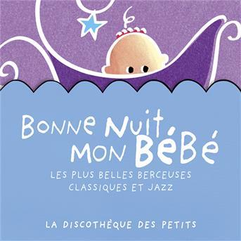 Michel Lorin Et Son Ensemble - Musique Apprivoisée