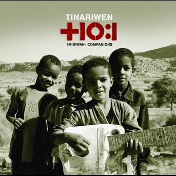 musique gratuite tinariwen mp3
