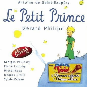 prince 1999 mp3 Télécharger