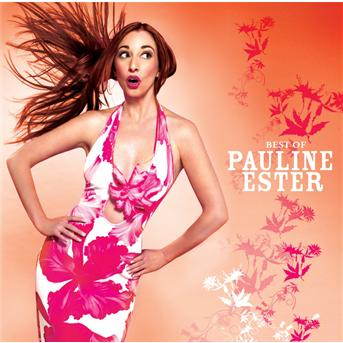 Pauline ester best of coute gratuite et for Une fenetre ouverte pauline ester