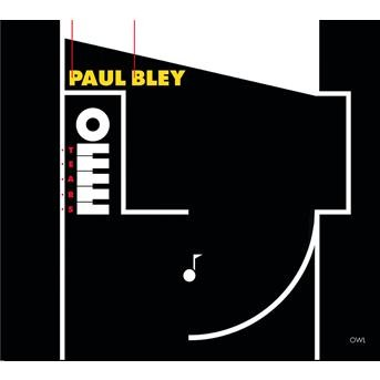 Paul Bley Gary Peacock Barry Altschul Japan Suite
