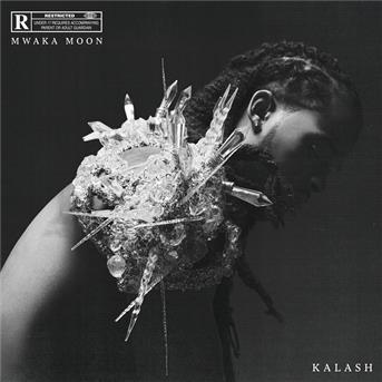 KALASH FEAT MWAKA TÉLÉCHARGER GRATUITEMENT MP3 DAMSO MOON