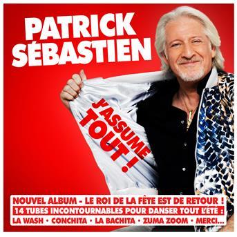 PATRICK TÉLÉCHARGER MP3 SARDINES LES SEBASTIEN
