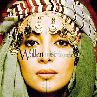 VIE AVOIR LA WALLEN TÉLÉCHARGER SOI ALBUM GRATUIT DEVANT