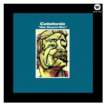 Catatonia - You've Got A Lot To Answer For